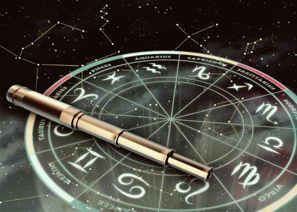 astrologyweb